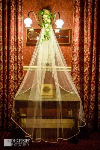wedding-photography-sarah-tom-pump-rooms-tennis-club-leamington-spa-63