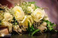 wedding-photography-sarah-tom-pump-rooms-tennis-club-leamington-spa-64