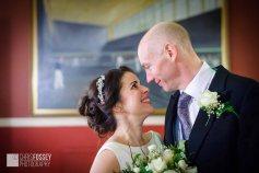 wedding-photography-sarah-tom-pump-rooms-tennis-club-leamington-spa-65