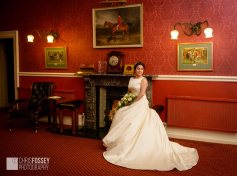 wedding-photography-sarah-tom-pump-rooms-tennis-club-leamington-spa-66