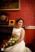 wedding-photography-sarah-tom-pump-rooms-tennis-club-leamington-spa-67