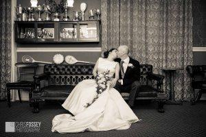 wedding-photography-sarah-tom-pump-rooms-tennis-club-leamington-spa-68
