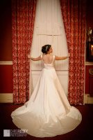 wedding-photography-sarah-tom-pump-rooms-tennis-club-leamington-spa-69