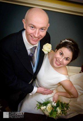 wedding-photography-sarah-tom-pump-rooms-tennis-club-leamington-spa-70