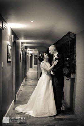 wedding-photography-sarah-tom-pump-rooms-tennis-club-leamington-spa-74