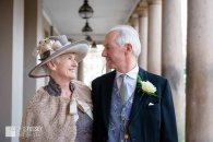 wedding-photography-sarah-tom-pump-rooms-tennis-club-leamington-spa-8