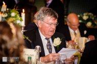 wedding-photography-sarah-tom-pump-rooms-tennis-club-leamington-spa-80