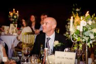 wedding-photography-sarah-tom-pump-rooms-tennis-club-leamington-spa-82