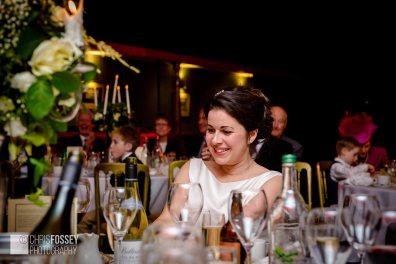 wedding-photography-sarah-tom-pump-rooms-tennis-club-leamington-spa-83