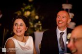 wedding-photography-sarah-tom-pump-rooms-tennis-club-leamington-spa-91