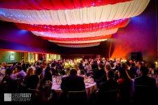 wedding-photography-sarah-tom-pump-rooms-tennis-club-leamington-spa-92