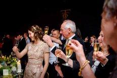 wedding-photography-sarah-tom-pump-rooms-tennis-club-leamington-spa-94