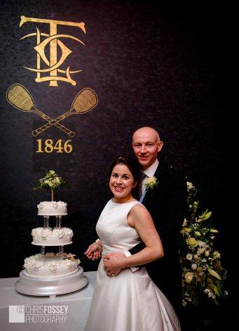 wedding-photography-sarah-tom-pump-rooms-tennis-club-leamington-spa-95