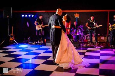 wedding-photography-sarah-tom-pump-rooms-tennis-club-leamington-spa-96