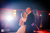 wedding-photography-sarah-tom-pump-rooms-tennis-club-leamington-spa-97