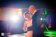 wedding-photography-sarah-tom-pump-rooms-tennis-club-leamington-spa-99
