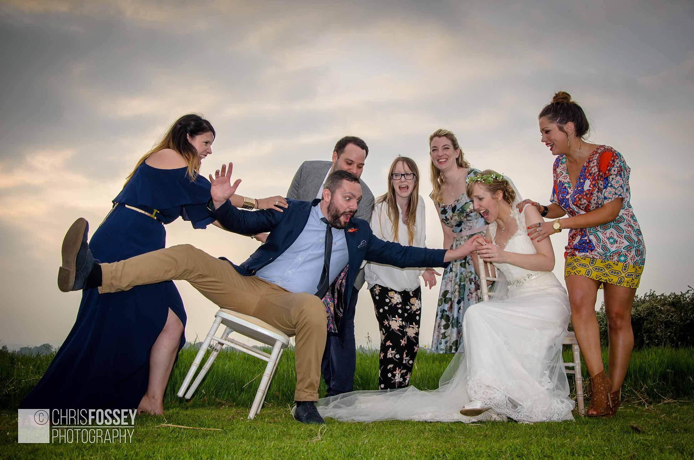 Wedding Photography Warwickshire Chris Fossey Photographer for Warwickshire Cotswolds West Midlands UK