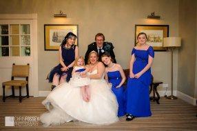 warwick-house-wedding-photography-emma-anthony-100