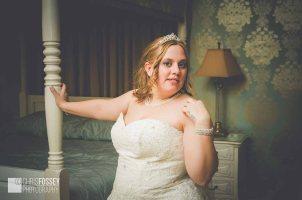 warwick-house-wedding-photography-emma-anthony-102