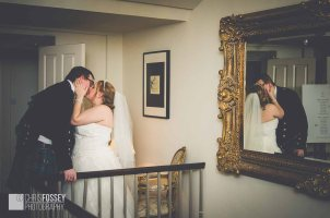 warwick-house-wedding-photography-emma-anthony-103