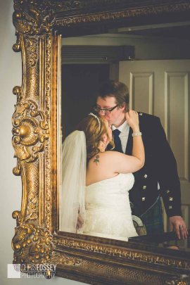 warwick-house-wedding-photography-emma-anthony-104