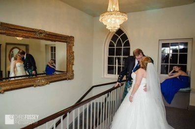 warwick-house-wedding-photography-emma-anthony-105