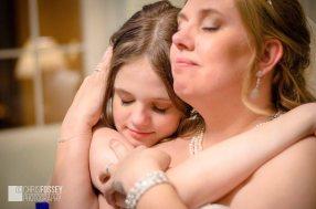 warwick-house-wedding-photography-emma-anthony-107