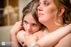 warwick-house-wedding-photography-emma-anthony-108