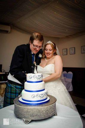 warwick-house-wedding-photography-emma-anthony-111