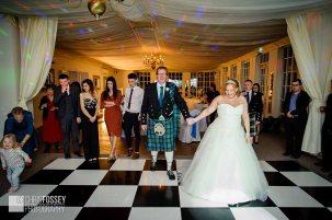 warwick-house-wedding-photography-emma-anthony-112