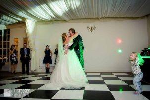 warwick-house-wedding-photography-emma-anthony-113