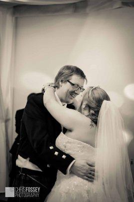 warwick-house-wedding-photography-emma-anthony-114
