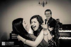 warwick-house-wedding-photography-emma-anthony-115