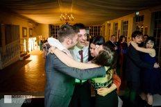 warwick-house-wedding-photography-emma-anthony-117