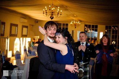 warwick-house-wedding-photography-emma-anthony-118