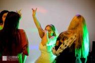warwick-house-wedding-photography-emma-anthony-119