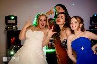 warwick-house-wedding-photography-emma-anthony-120