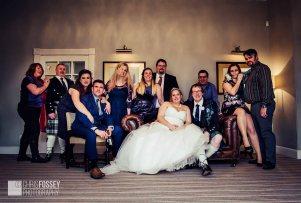 warwick-house-wedding-photography-emma-anthony-123