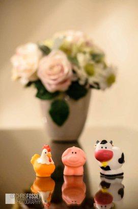 warwick-house-wedding-photography-emma-anthony-125