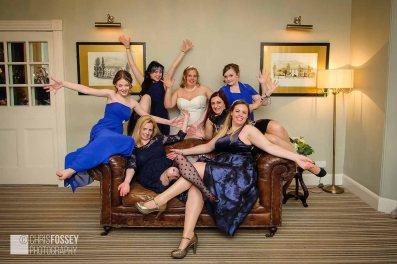 warwick-house-wedding-photography-emma-anthony-126