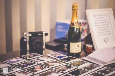 warwick-house-wedding-photography-emma-anthony-128