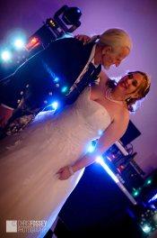 warwick-house-wedding-photography-emma-anthony-129
