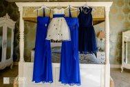 warwick-house-wedding-photography-emma-anthony-13
