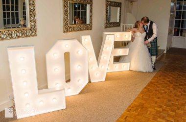 warwick-house-wedding-photography-emma-anthony-130