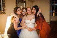 warwick-house-wedding-photography-emma-anthony-131