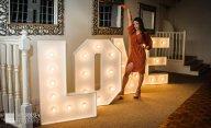 warwick-house-wedding-photography-emma-anthony-132