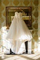warwick-house-wedding-photography-emma-anthony-14