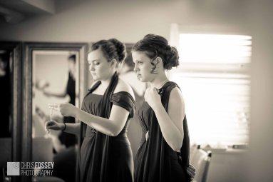 warwick-house-wedding-photography-emma-anthony-15