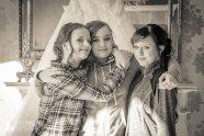 warwick-house-wedding-photography-emma-anthony-16
