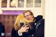 warwick-house-wedding-photography-emma-anthony-18